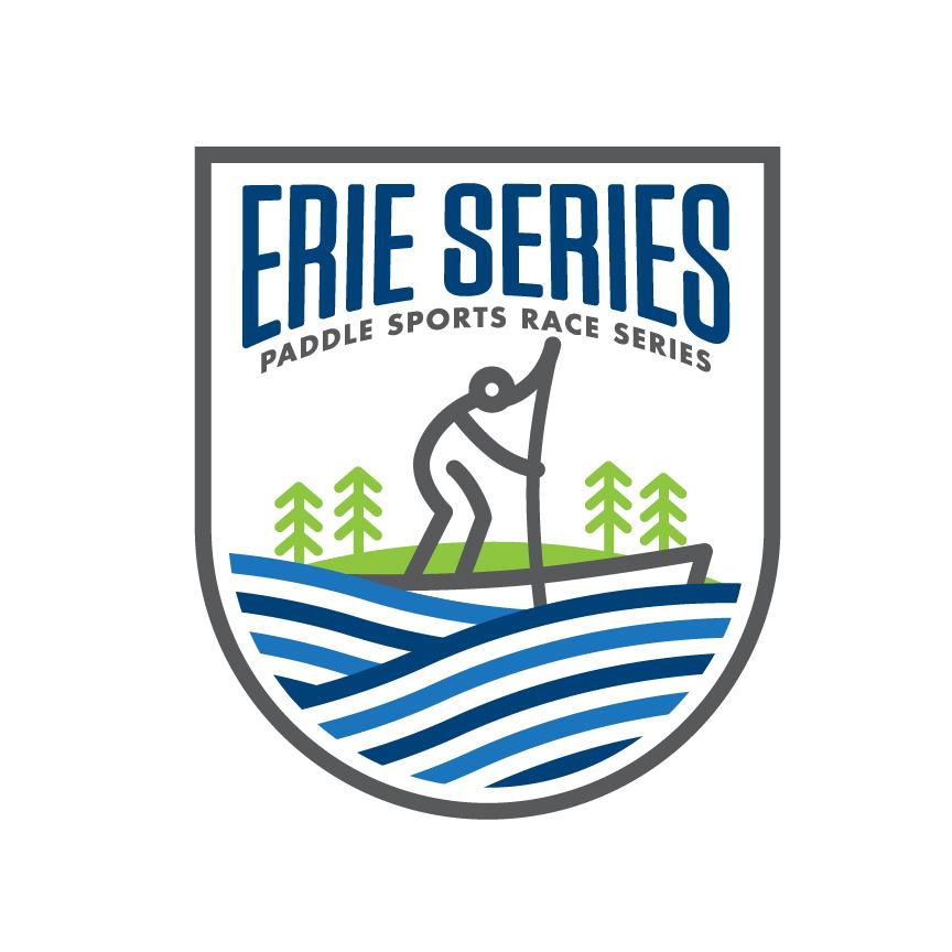erie_series_logo_color.jpg