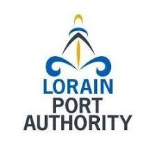 Special thanks to the Lorain Port Authority, our title sponsor and premier race partner for Bringing Back the Black