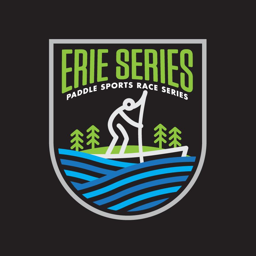 erie_series_logo_color_on_dark.jpg