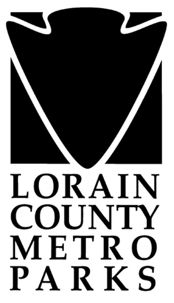 LCMP Corporate logo (1).jpg