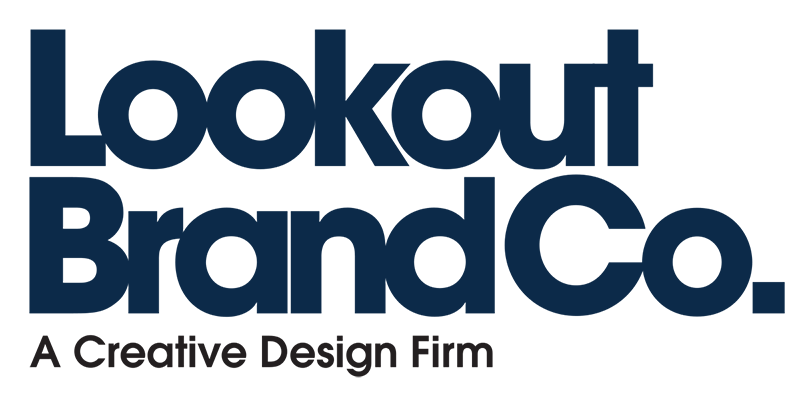 Lookout_logo_ag_blue_w-tag (1).png