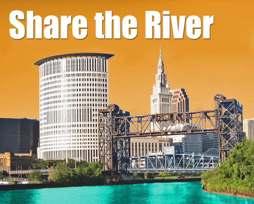 Share+The+River.jpg