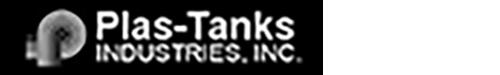 FRP storage tanks and Bryneer brine systems -