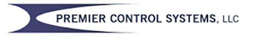 Control Panel Design & Fabrication,UL Listed, Chem Feed,Filter Controls, VFD and Pump Controls -