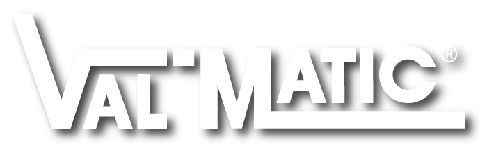 ValMatic.png