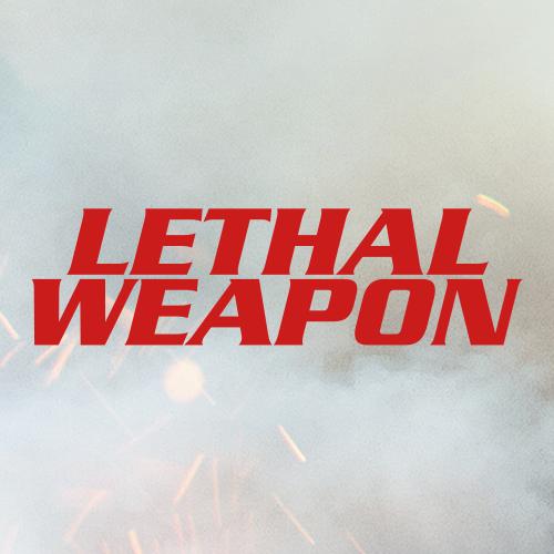 lethal-weapon-logo-fox.jpg