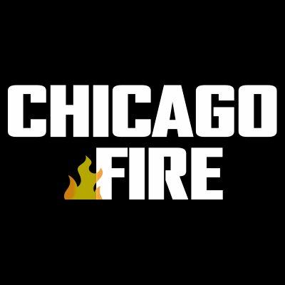 chicago-fire-logo-nbc.jpg
