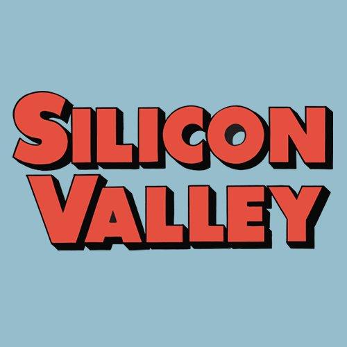 silicon-valley-logo-hbo.jpg