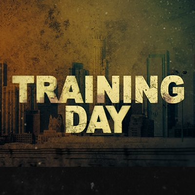 training-day-logo-cbs.jpg