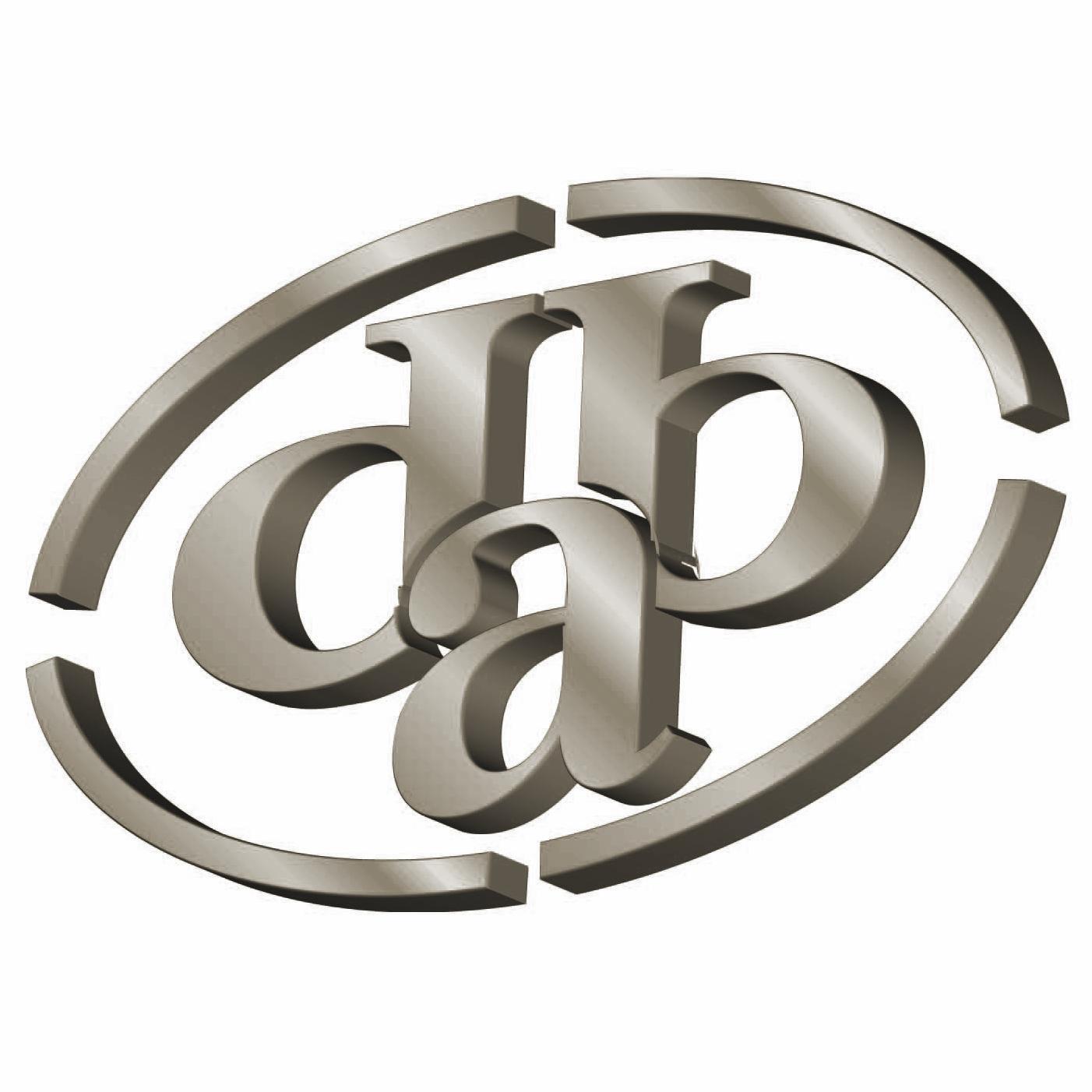 don-buchwald-associates-logo.jpg
