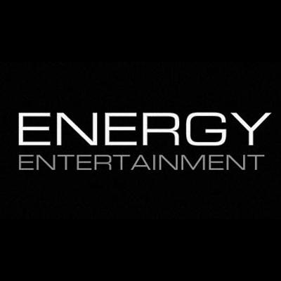 energy-entertainment-logo.jpg