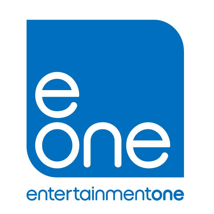 entertainment-one-logo.jpg