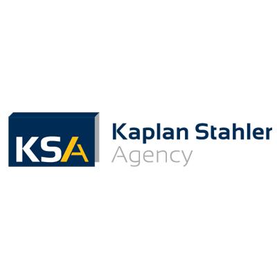 kaplan-stahler-agency-logo