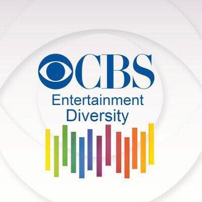 cbs-entertainment-diversity-logo.jpg