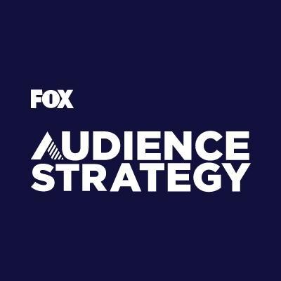 fox-audience-strategy-writers-lab-logo.jpg