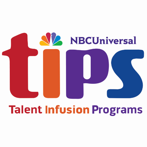nbc-universal-tips-logo.jpg