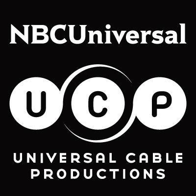 nbc-universal-ucp-logo.jpg