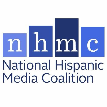 national-hispanic-media-coalition-logo.jpg