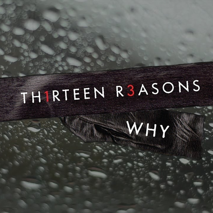thirteen-reasons-why-logo-netflix.jpg