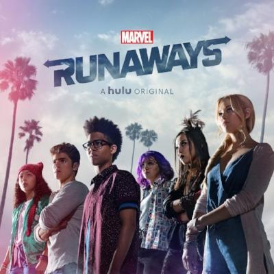 runaways-hulu.jpg