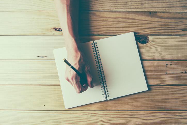 01_novel-writing-tips.jpg