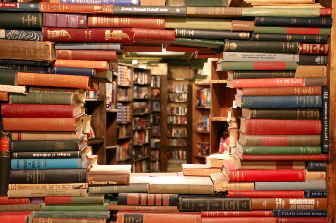 02_last-bookstore-sa-blog-jan-2018.jpg