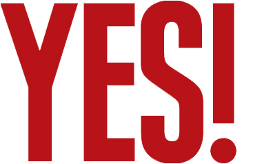05_yes_logo.png