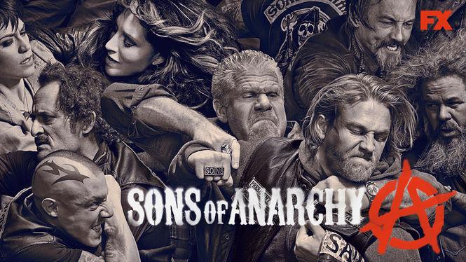 02_Sons-of-Anarchy.jpg