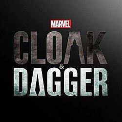 Cloak-and-Dagger-logo-freeform