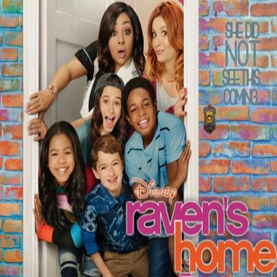 ravens-home-logo-disney.jpg