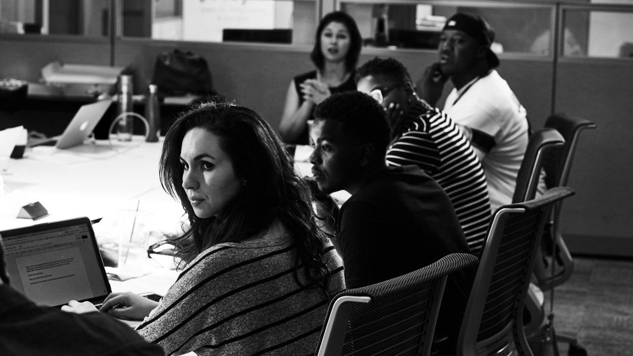 Televisionary-Writers-Workshop.jpg