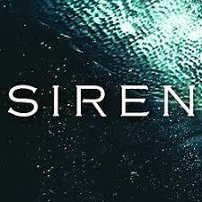 siren-tv-show-freeform-logo.jpg