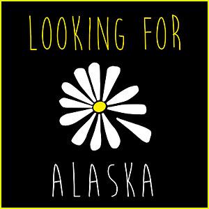 looking-for-alaska-sarah-polley.jpg