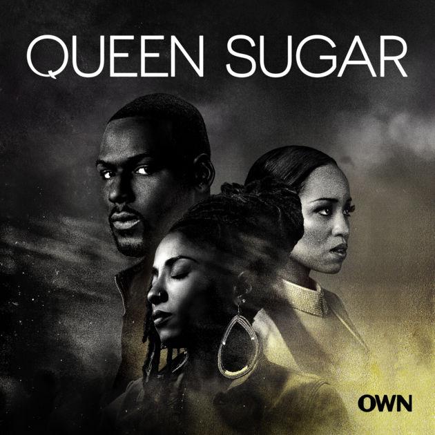 QueenSugar.jpg