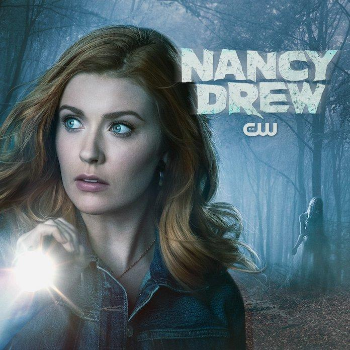 nancy-drew-key-art-1170116.jpeg