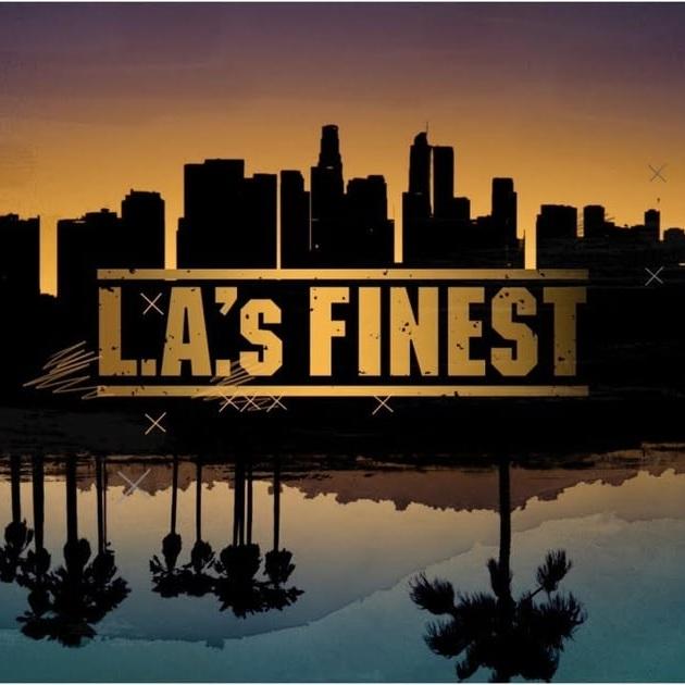 LA+FINEST.jpg