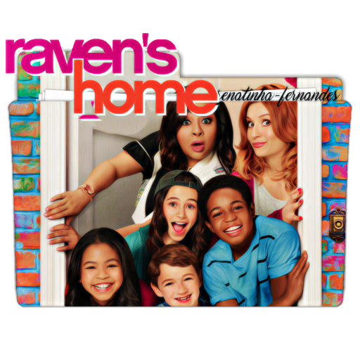 Raven's Home.png
