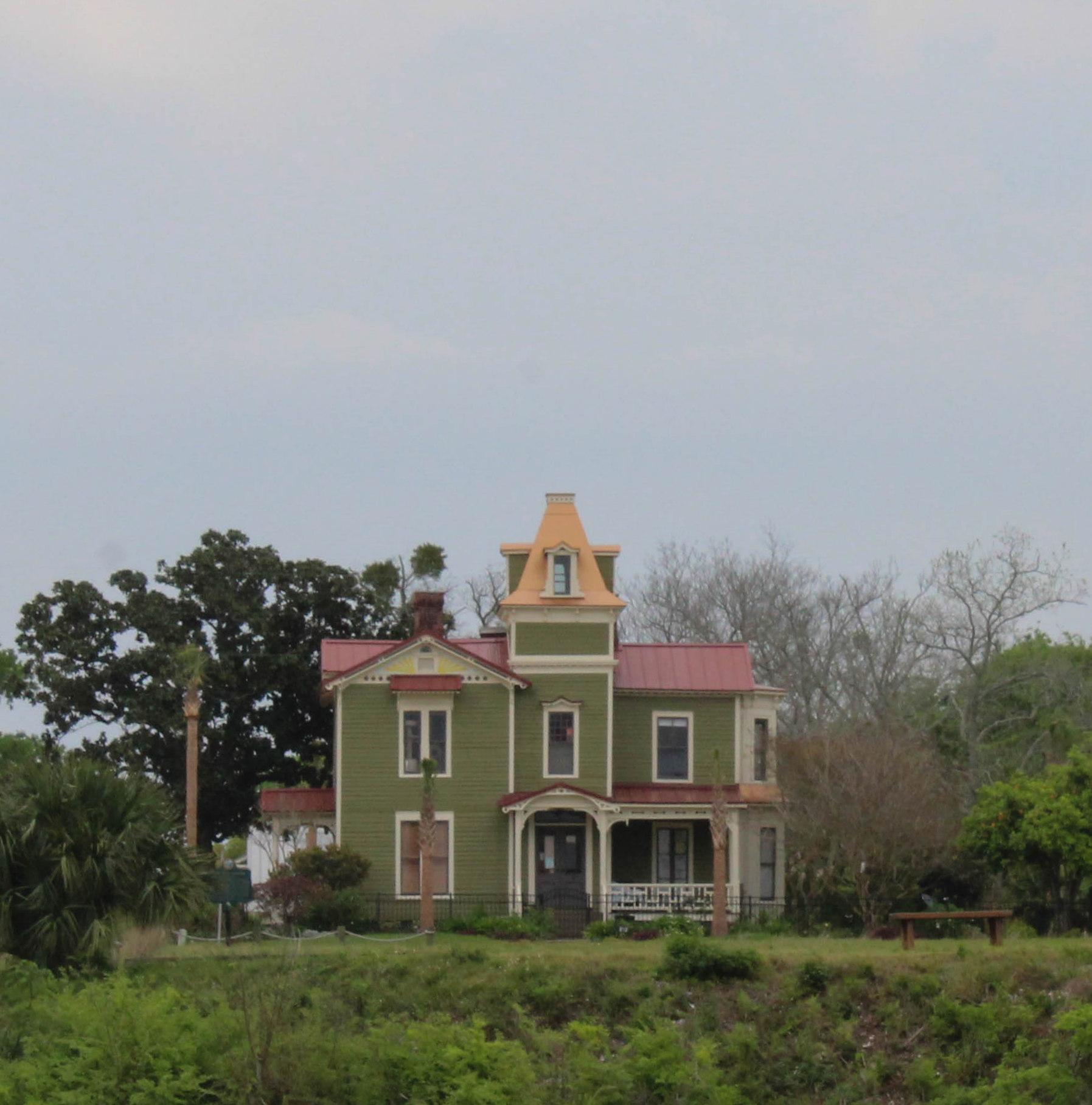 2016 Ops ConfAmelia Island, FL -