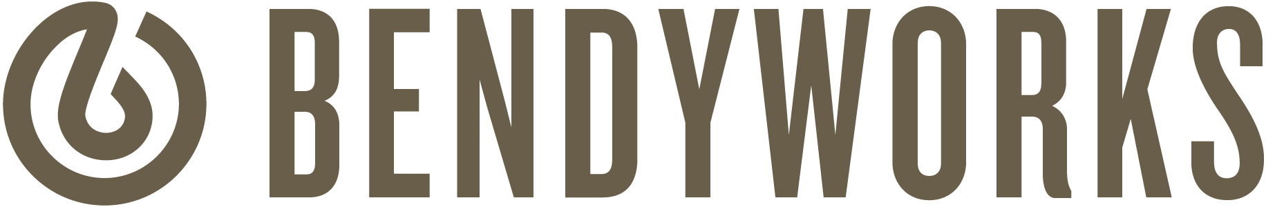 bendyworks_logo-with_text-no_shadow - Stephen Anderson.png