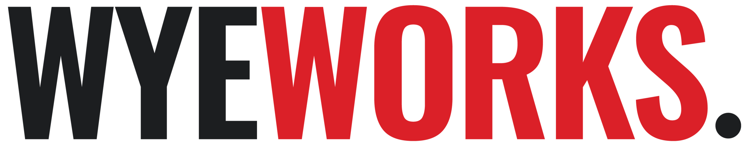 Wyeworks-Logo-Black-Red - Jose Ignacio Costa.png