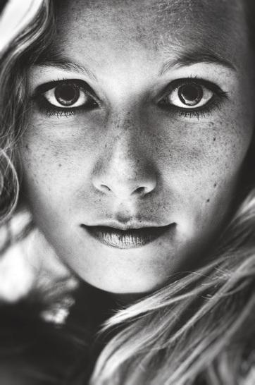 Photo by Malte Pietschmann