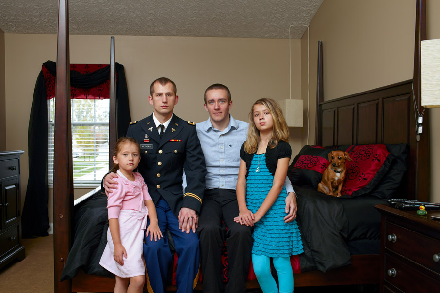 Zachary, Marshall, Emma & Taylor_©Tatjana Plitt.jpg