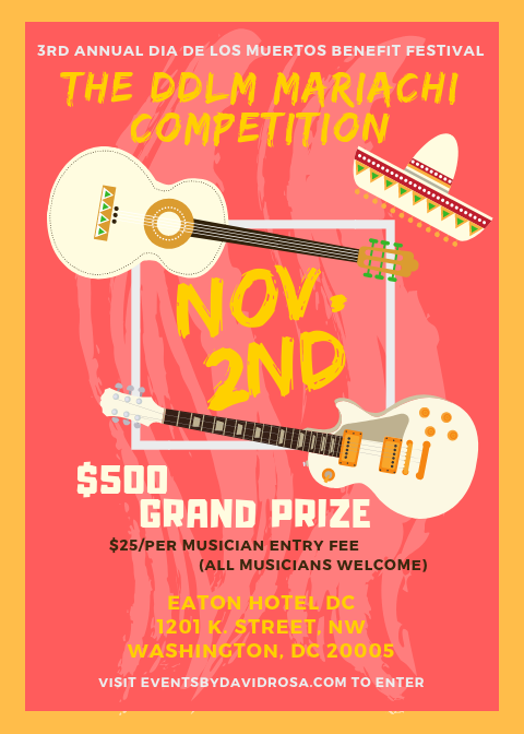 Mariachi Competition Flyer -EX (EATON).png