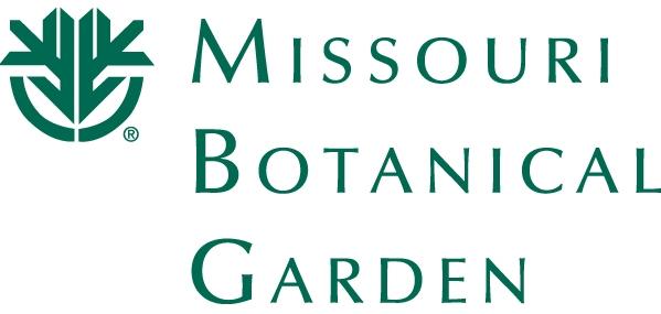 MBG_Logo_600x400.jpg