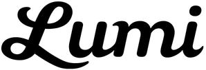 lumi_logo.png