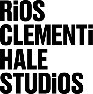 Rios+Clementi+Hale+Studios+logo.png