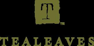 Tealeaves_Logo_Green5757.png