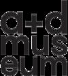 a+d+museum+logo.png