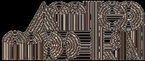 amigo+modern+logo.png