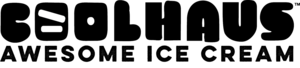 COOLHAUS+Logo+Slant+2016_Black.png